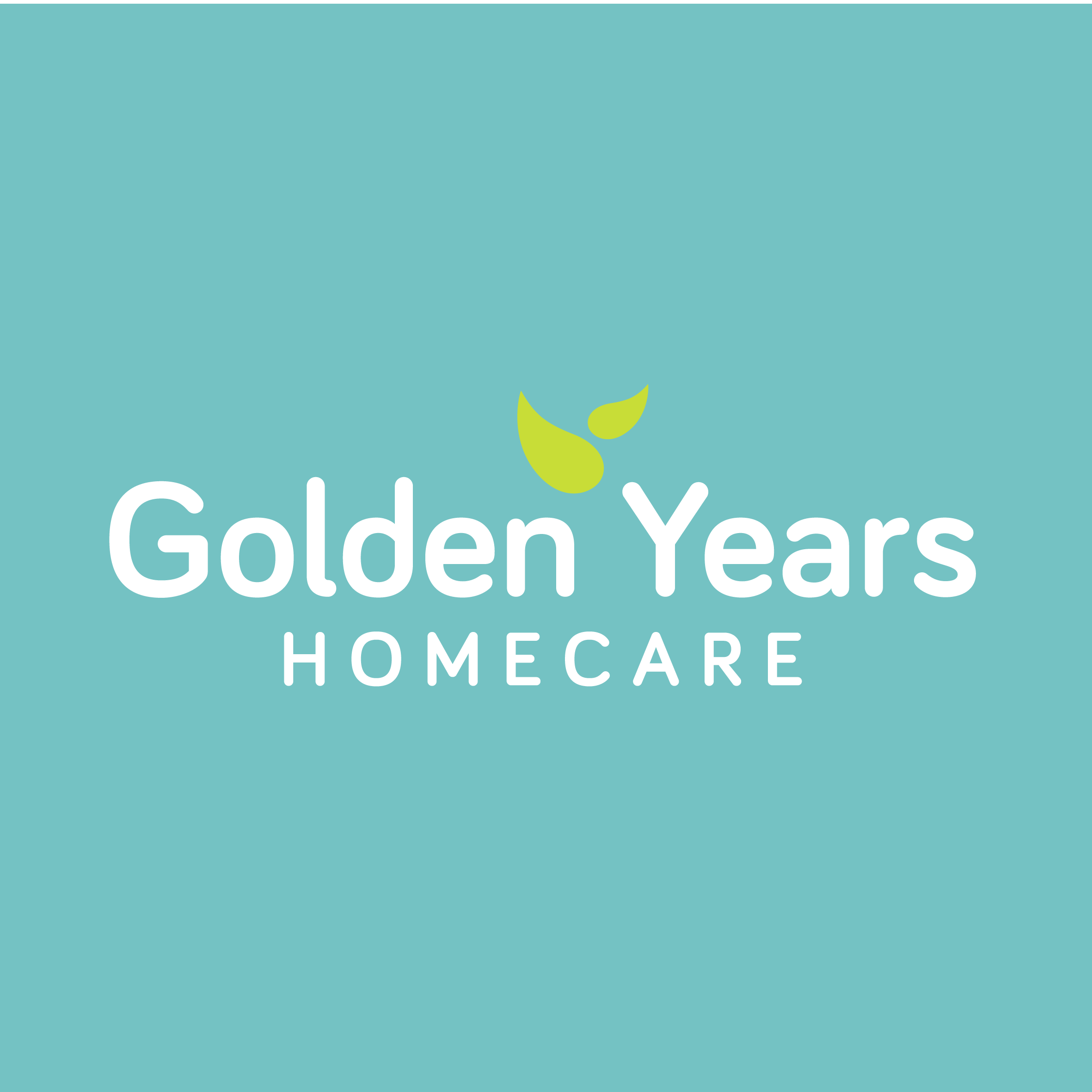 Golden Years Homecare Limited