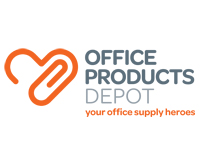 Taupo Office Products Depot