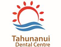 Tahunanui Dental Centre