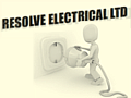 Resolve Electrical Ltd