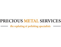 Precious Metal Services 1990 Ltd