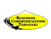 Business Communications Taranaki Ltd