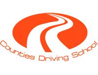 Counties Driving School