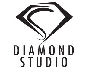 Diamond Studio