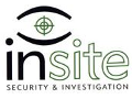 Insite Security