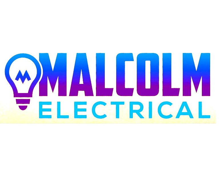 MALCOLM ELECTRICAL LIMITED