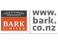 Bark Ltd