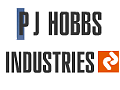 P J Hobbs Industries Ltd