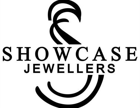Butchers Showcase Jewellers
