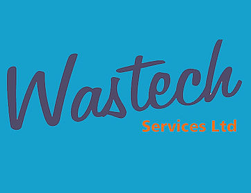 Wastech Services Ltd