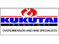 Kukutai Transport