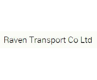 Raven Transport Co Ltd