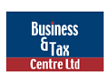 Business & Tax Centre Ltd