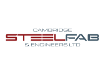 Cambridge Steel Fabricators & Engineers Ltd