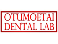 Otumoetai Dental Lab
