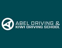 Abel Driving & Kiwi Driving School