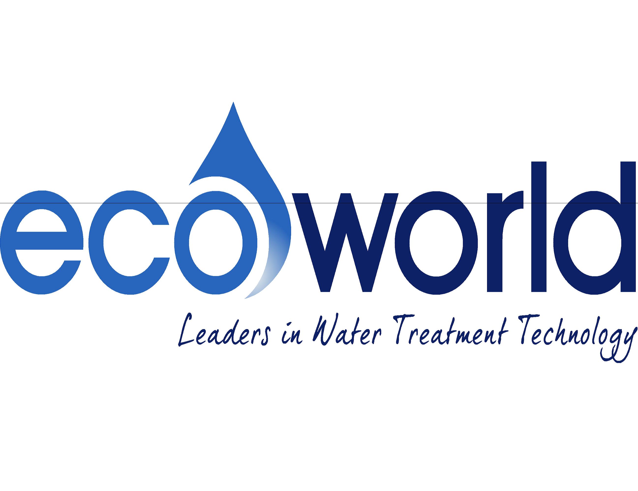 Ecoworld New Zealand 2003 Ltd