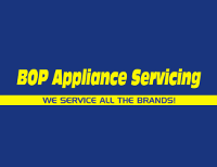 BOP Appliance Servicing Limited