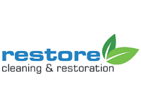 Restore Cleaning and Restoration Limited