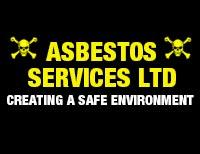 Asbestos Services Ltd