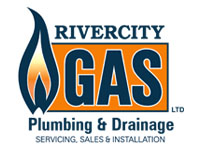 Rivercity Gas Ltd