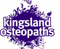 Kingsland Osteopaths