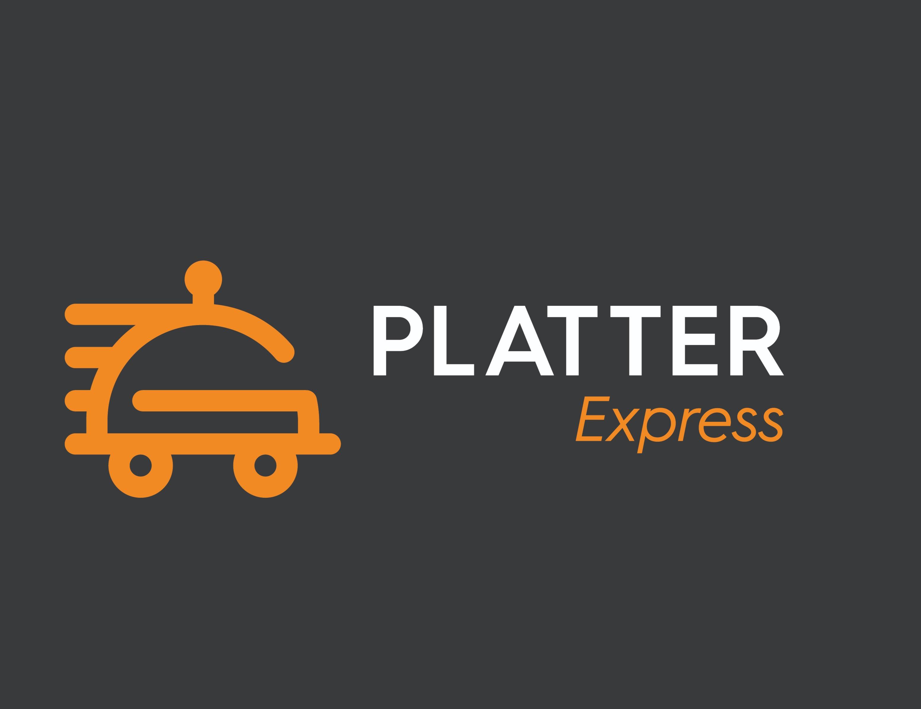 Platter Express