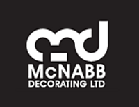 [McNabb Decorating Limited]