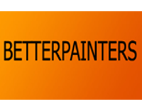 BetterPainters
