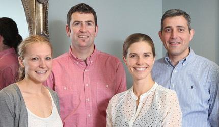 Leading Wellington Dentists and Dental Hygienists