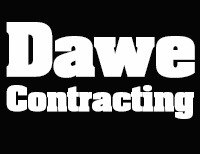 Dawe Contracting Ltd