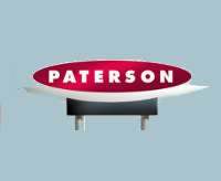 Paterson Crafted Furniture Ltd