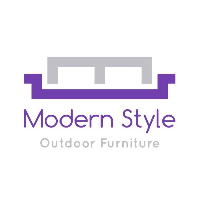 Modern Style Ltd