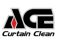 Ace Curtain Clean Ltd