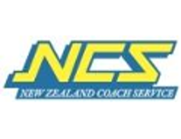 New Zealand Coach Services