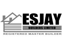 ESJAY Builders Ltd