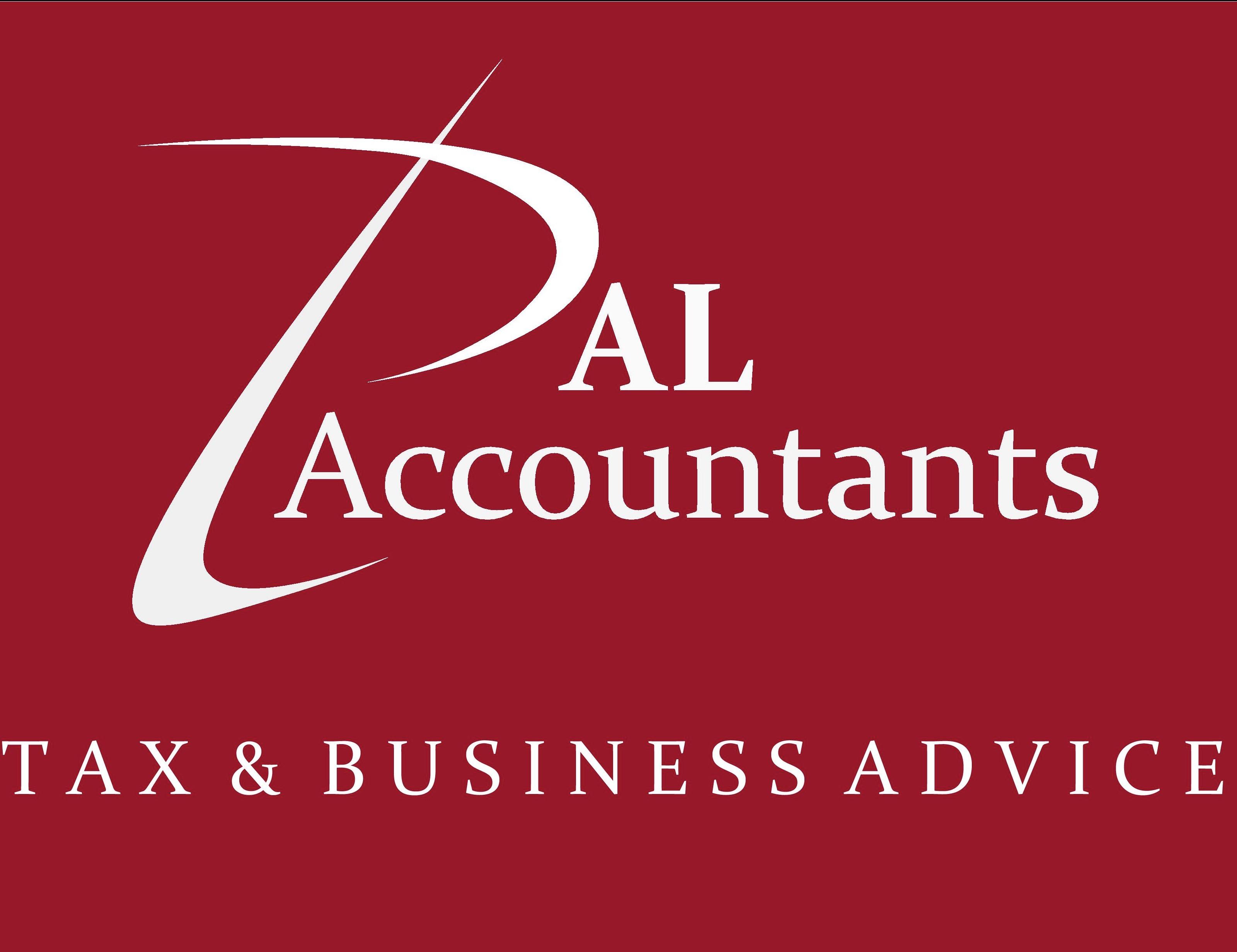PAL Accountants