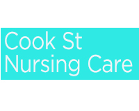 Cook Street Nursing Care Centre