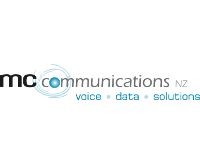 MC Communications NZ Ltd