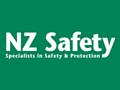 NZ SAFETY