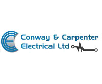 Conway & Carpenter Electrical Ltd