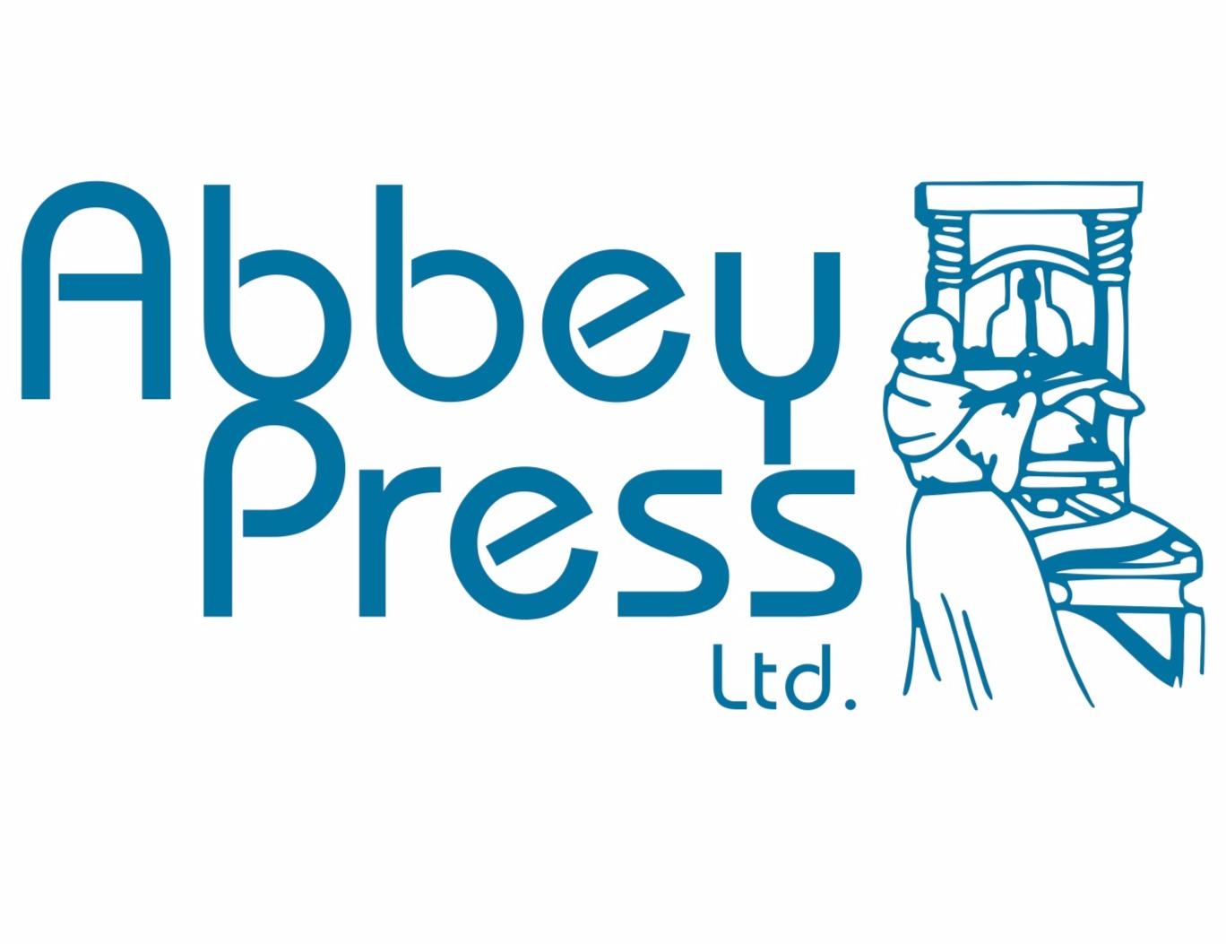 Abbey Press Ltd