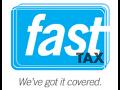 [Fast Tax Tauranga]