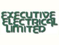 Executive Electrical Ltd