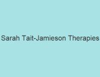 Tait-Jamieson Sarah