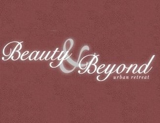 Beauty & Beyond Urban Retreat