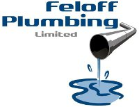 Feloff Plumbing Ltd