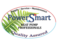 Powersmart Heat Pump Cleaning