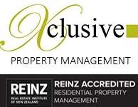 Xclusive Property Management