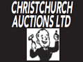 Christchurch Auctions